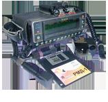 Прибор магнитоизмерительный феррозондовый комбинированный Ф-205.38