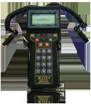 Дефектосоп-измеритель феррозондовый Ф-215.1