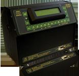 Структуроскоп магнитный СМ-401.1 СМ-401.2