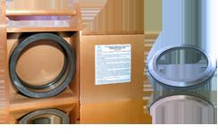 стандартный образец предприятия соп для ультразвукового контроля - фото 6